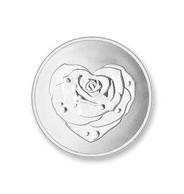 Mi Moneda MON-ROS-01-L