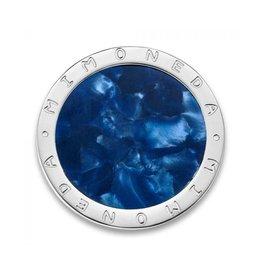 Mi Moneda PLAYA-40-S