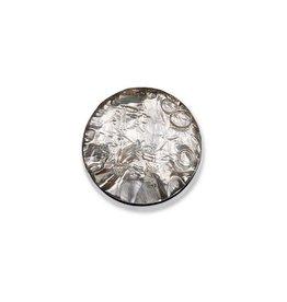 Mi Moneda ROC-12-XS