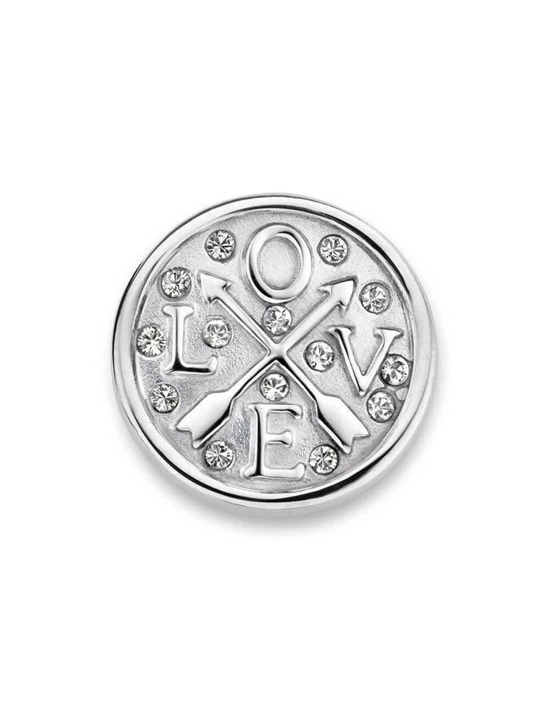 Mi Moneda Mi Moneda - SW - ICO - LOV - 01 - XS - ICONO LOVE
