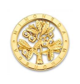Mi Moneda SW-TREE-02-S