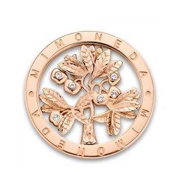 Mi Moneda SW-TREE-03-S