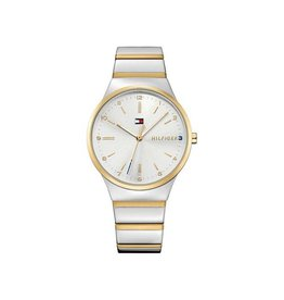Tommy Hilfiger TH1781800