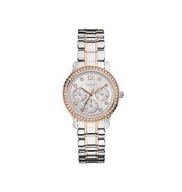 Guess Guess W0305L3 Ladies Sport Horloge