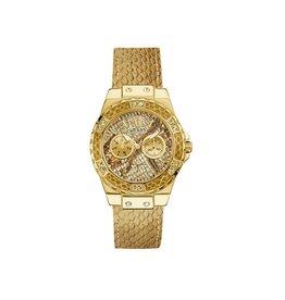 Guess Guess W0775L13 dames Horloge