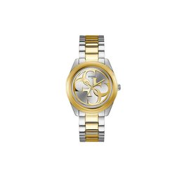 Guess Guess W1082L5  Guess Ladies Trend