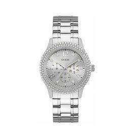 Guess Guess W1097L1 horloge dames
