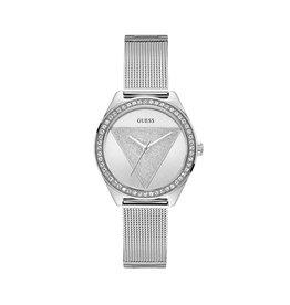 Guess Guess W1142L1 Horloge Dames