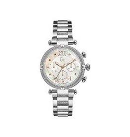 GC GC Dames horloge Y16001L1