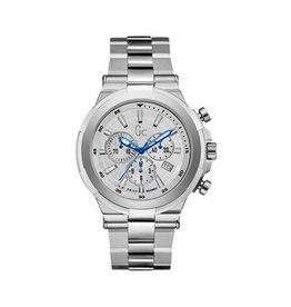 GC GC Y23013G1 Structura horloge