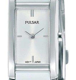 Pulsar PJ5411X1