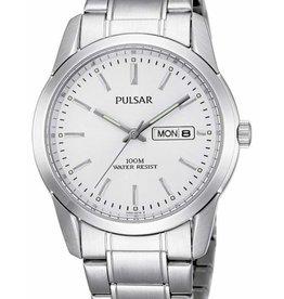 Pulsar PJ6019X1