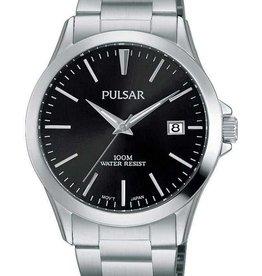 Pulsar PS9451X1