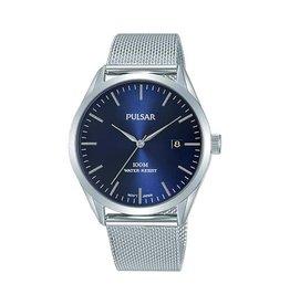 Pulsar PS9577X1