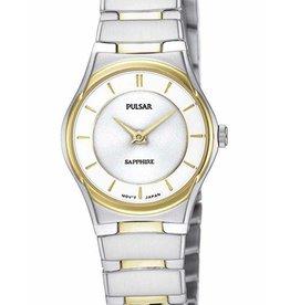 Pulsar PTA246X1