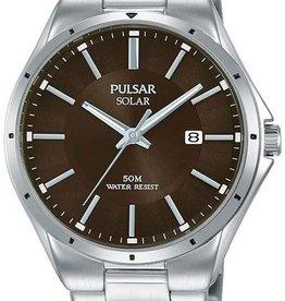 Pulsar PX3137X1