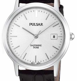 Pulsar PXDA31X1