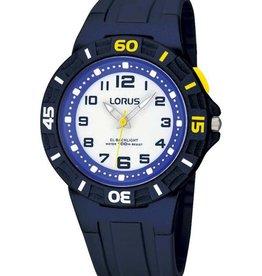 Lorus R2317HX9