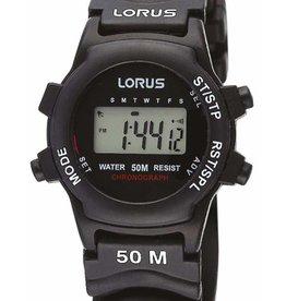 Lorus R2365AX9