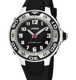 Lorus RG233GX9
