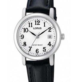 Lorus RH765AX9