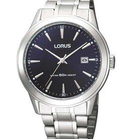 Lorus RH997BX9