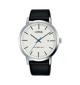 Lorus RH999JX9
