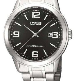 Lorus RH999BX9