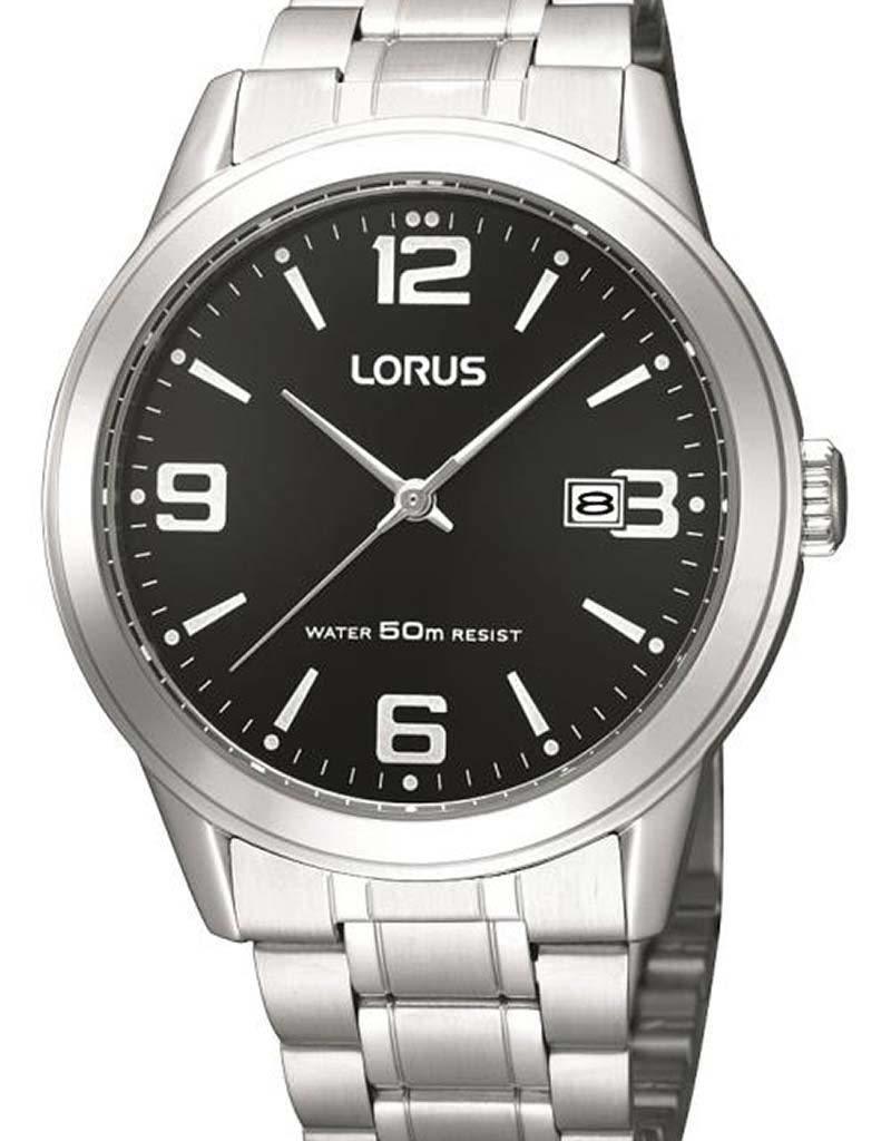 Lorus Lorus - RH999BX9 - Horloge
