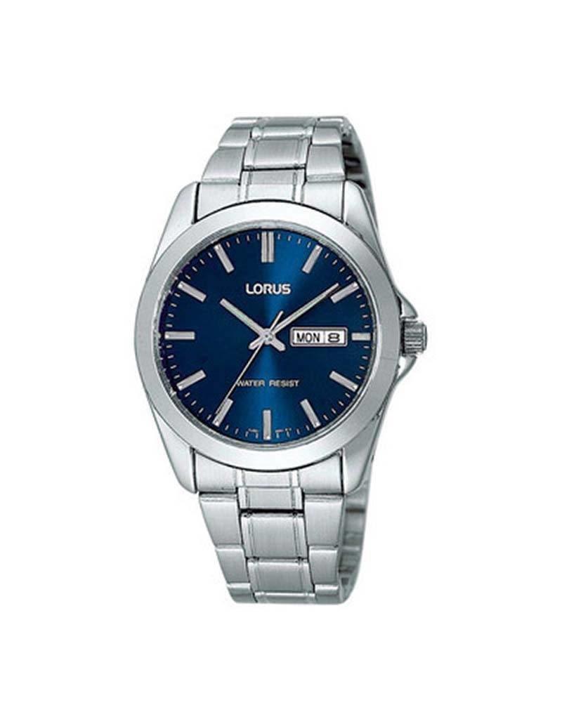 Lorus Lorus - RJ603AX9 - Heren horloge