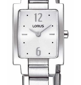 Lorus Lorus - RRW03CX9 - Horloge