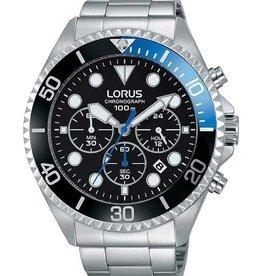 Lorus RT315GX9