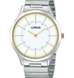Lorus RTA15AX9