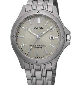 Lorus RXD75EX9