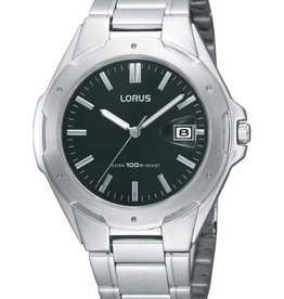 Lorus RXD83EX9