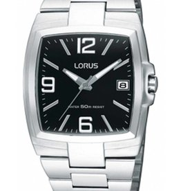 Lorus RXH39GX9