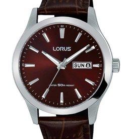 Lorus RXN31DX9
