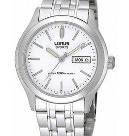 Lorus RXN83AX9
