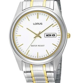 Lorus RXN99AX9