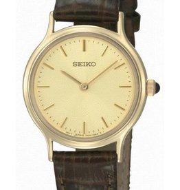 Seiko SFQ832P1