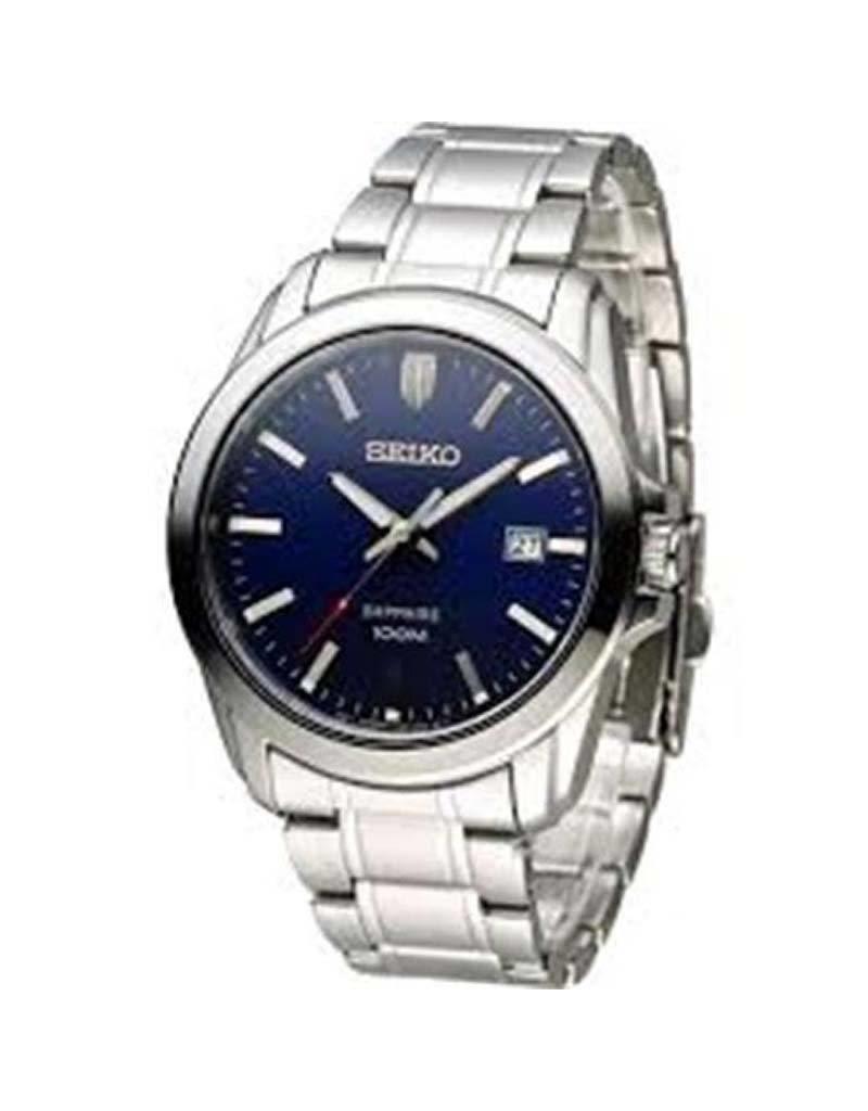 Seiko Seiko - SGEH47P1 - Horloge