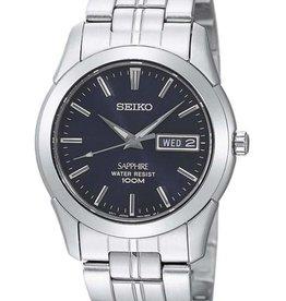 Seiko SGG717P1