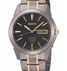 Seiko SGG735P1