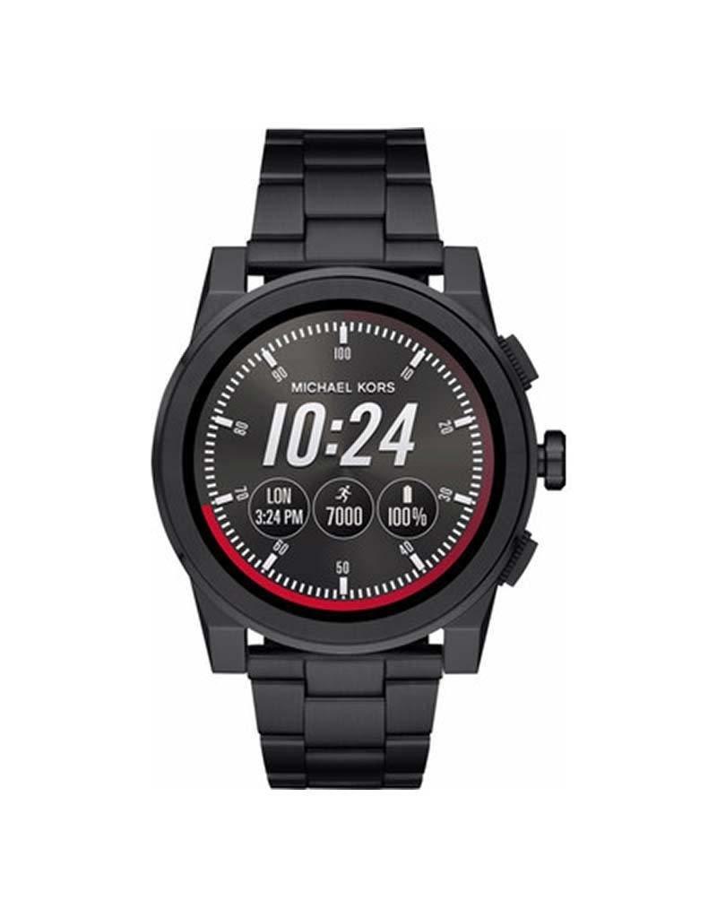 Michael Kors Access Grayson MKT5029 Smartwatch