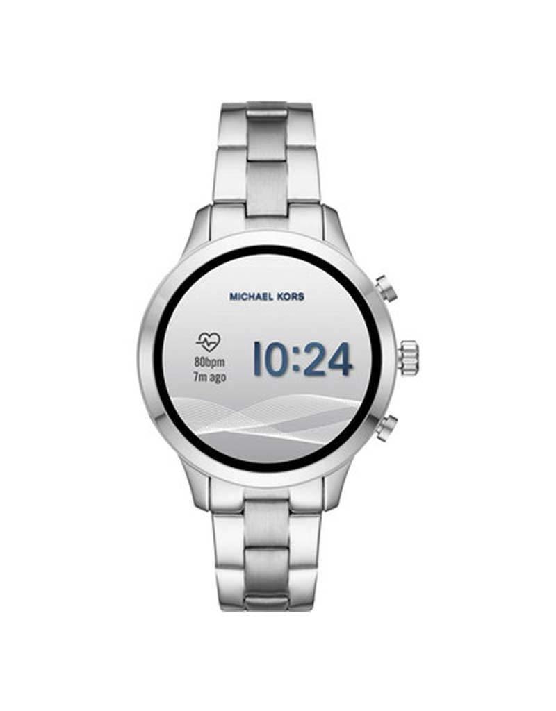 Michael Kors Access Runway Smartwatch Gen 4 MKT5044
