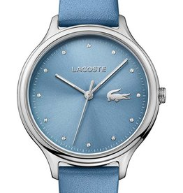 Lacoste LC2001006