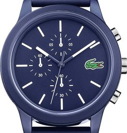 Lacoste LC2010970