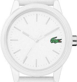 Lacoste LC2010984
