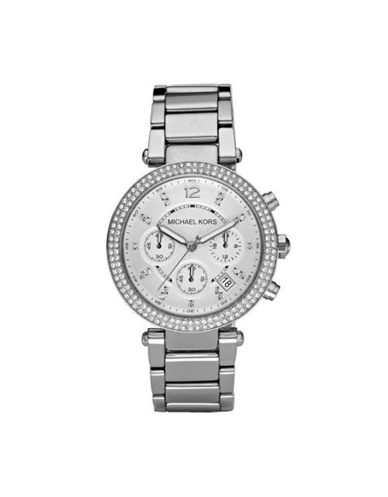 Michael Kors Michael Kors - MK5353 - Horloge