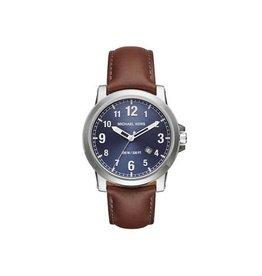 Michael Kors Michael Kors Paxton horloge MK8501